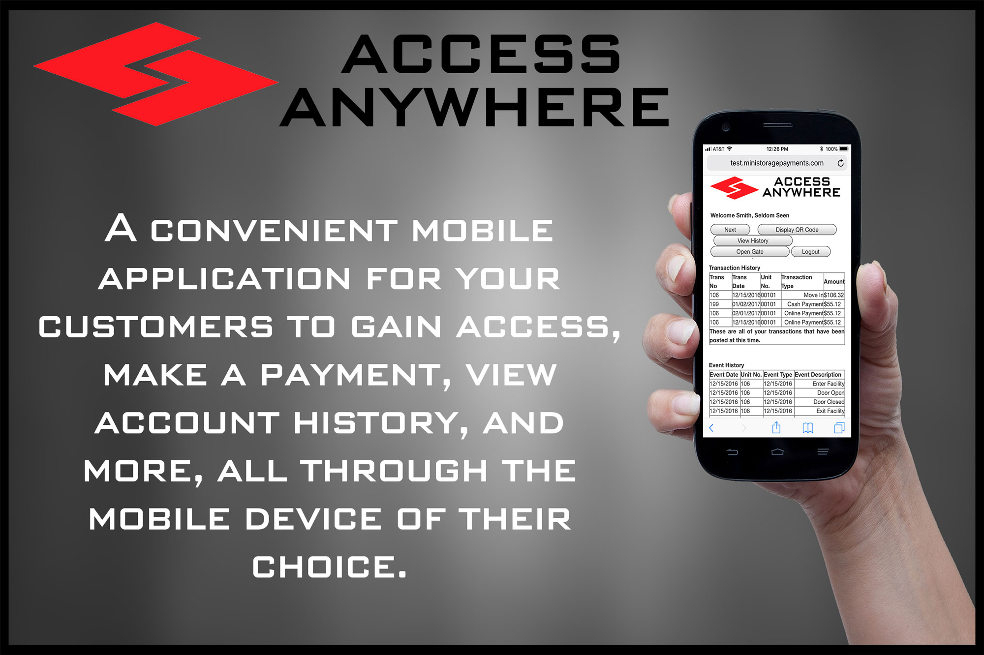 Sentinel-Access-Anywhere-Final-BB